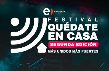 nota_festival_quedate_en_casa2_CONCIERTO