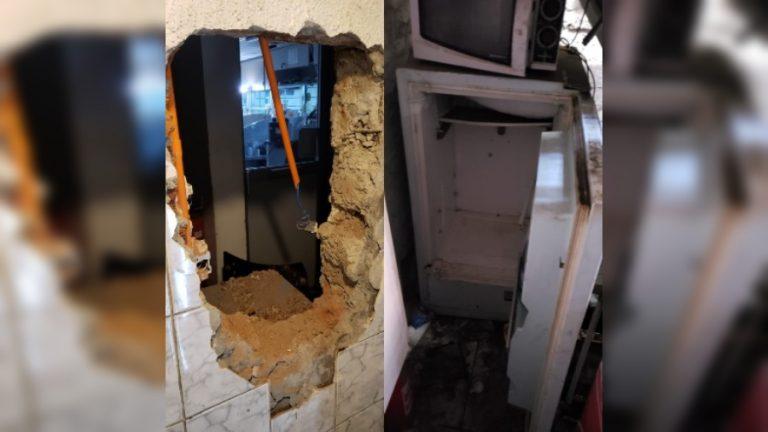 Refrigerador aforado servipag web
