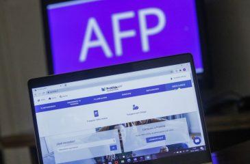 Retiro 10% AFP online A_UNO_1200690 web