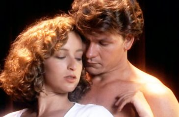 Jennifer Grey Dirty Dancing web