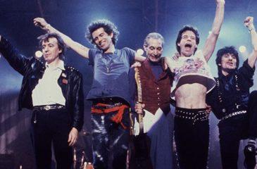 Rolling Stones steel wheels live WEB