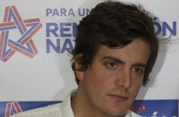 Diego Schalper RN web