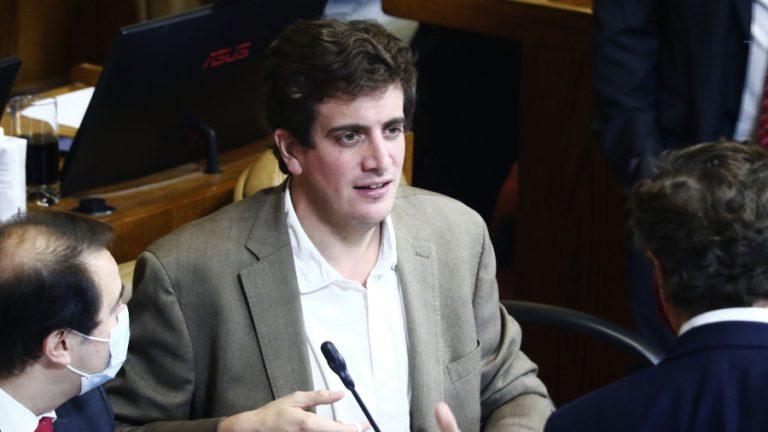 Diego Schalper cohecho web
