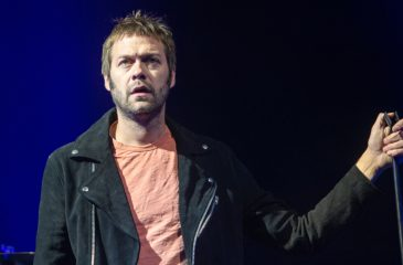 Tom Meighan Kasabian web