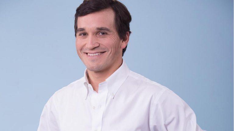 Andrés Vial 10 las AFP