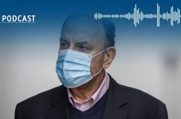 Alfredo Moreno web
