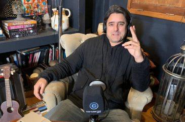 Jorge Zabaleta crisis de los 50