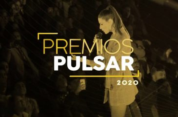 Premios Pulsar 2020 web