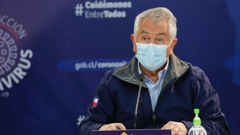 25 de julio covid-19 ministro paris desconfinamiento