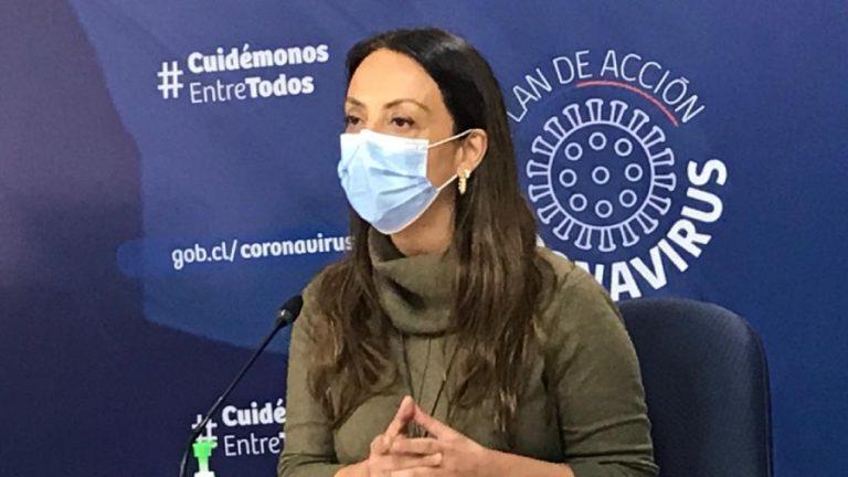 13 de julio cecilia pérez permisos cuarentena covid-19 web