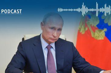 MSOD Vacuna Putin covid-19 2