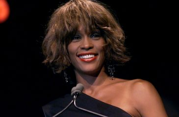 Whitney Houston GettyImages-2282278 web