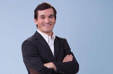Andrés Vial explica Bono Clase Media web