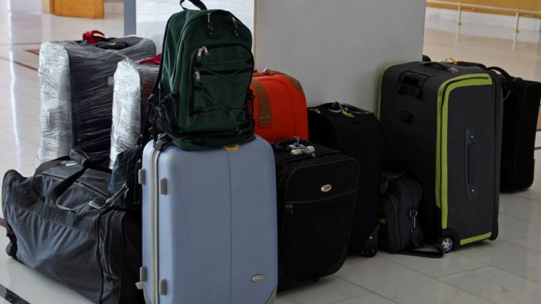 Maleta Aeropuerto con huesos web