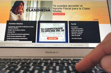 Bono Clase media SII A_UNO_1202082 web