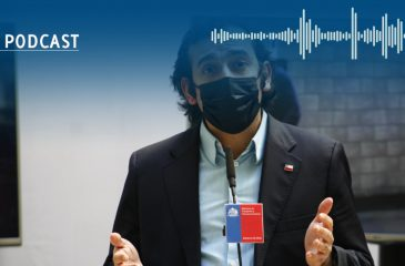 MSOD Fernando Arab Bono Clase media