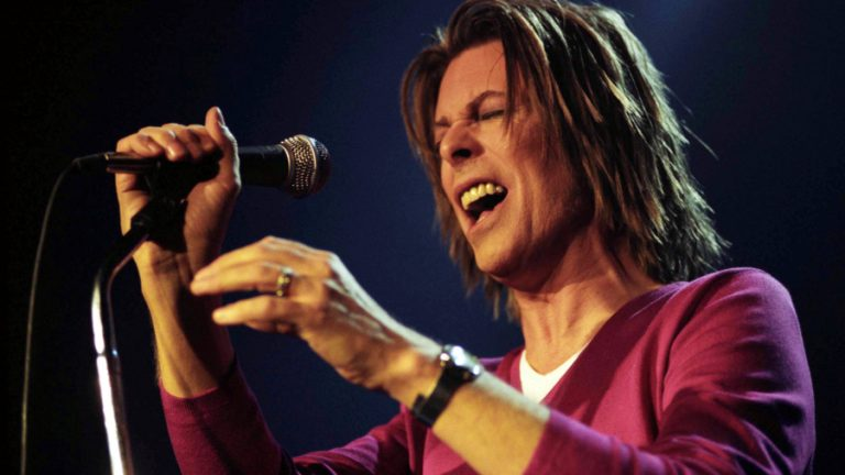 David Bowie 1999 GettyImages-504568004 web