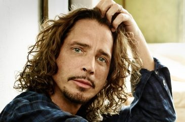 Chris-Cornell biopic ilegal web