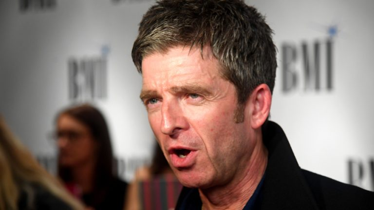 Noel Gallagher GettyImages-1182520103 web