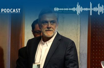 MSOD Pablo Longueira
