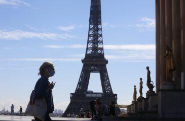 Eiffel torre temática GettyImages-1228421733 web