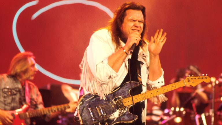 Meat Loaf GettyImages-112145577 web
