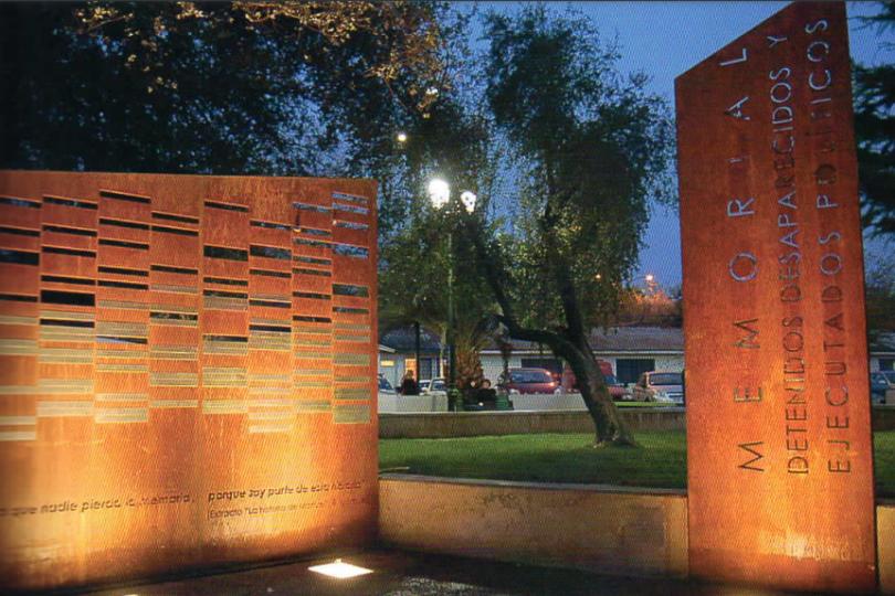 Memorial-Maipú antes 810x540