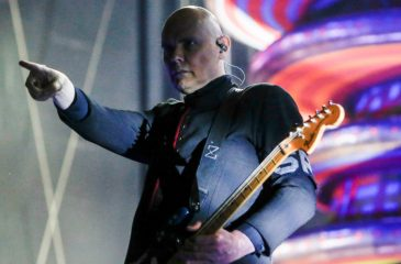 Smashing Pumpkins GettyImages-1162104485 web