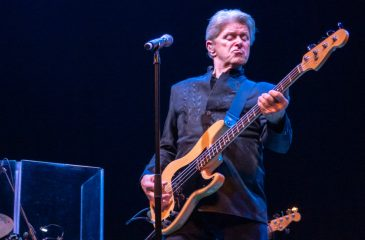Peter Cetera GettyImages-1056182494 web