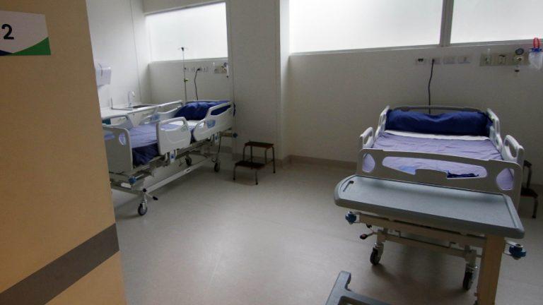 Covid-19: Consejo Asesor recomienda bajar a 11 días aislamiento para contagiados