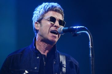 Noel Gallagher GettyImages-1161353619 web