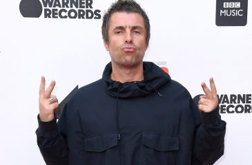 Liam Gallagher GettyImages-1154151842 web