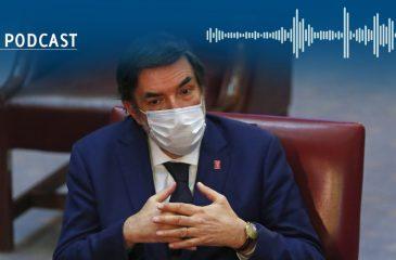 MSOD Patricio Santarmaría servel plebiscito A_UNO_1199442
