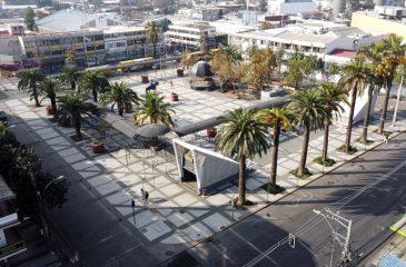 Plaza Puente alto A_UNO_1186933 web