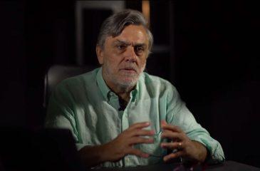 Pablo Longueira Rechazo web