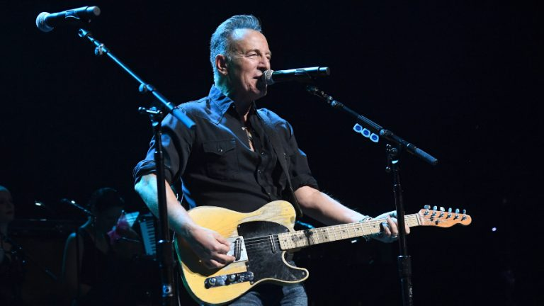 Bruce Springsteen GettyImages-1193780889 web