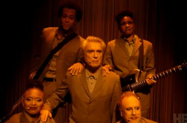 DAvid Byrne american utopia hbo