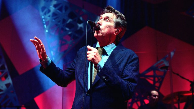 Bryan Ferry GettyImages-1211888177 web