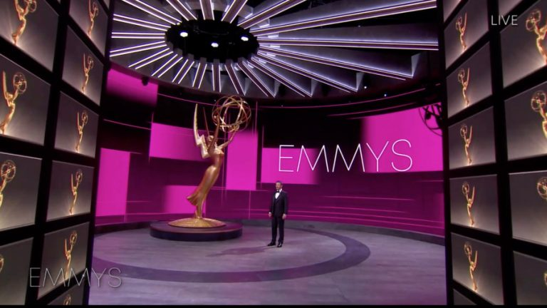Emmys 2020 GettyImages-1228629160 web