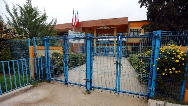 Liceo El Llano en Pirque A_UNO_1217672 web