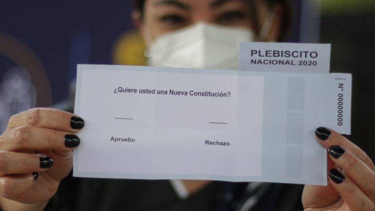 Plebiscito papeleta A_UNO_1223435 web