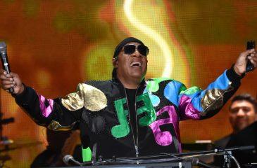 Stevie Wonder GettyImages-1154385597 web