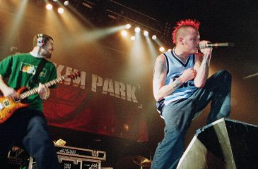 Linkin Park GettyImages-1264270981 web