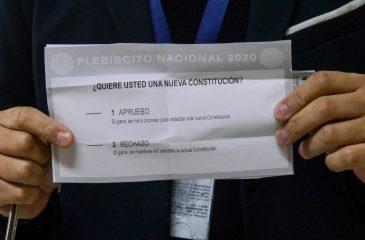 Plebiscito A_UNO_1218135 web
