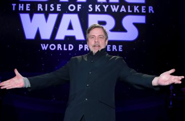 Mark Hamill GettyImages-1194387392 web