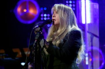 Stevie Nicks GettyImages-1139187978 web