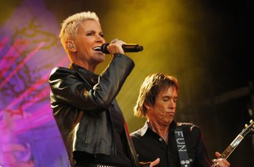 Roxette GettyImages-548193907 web