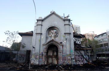 Iglesia de la asunción A_UNO_1223381 web
