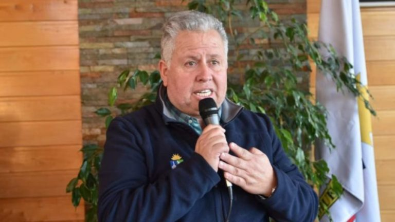 Alcalde de dalcahue juan hijerra 2 web