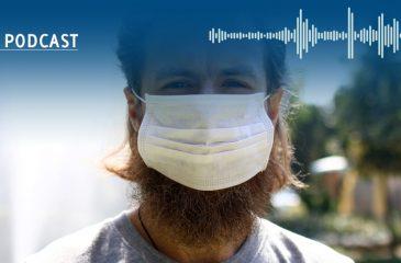 MSOD Mascarilla salud barba GettyImages-1217601443